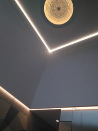 RESIDENTIAL _ renovation