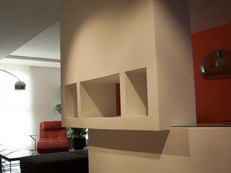 INTERIOR DESIGN _ residential
