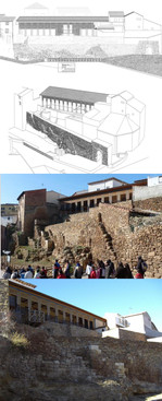 ISLAMIC MUSEUM