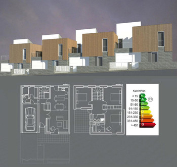 RESIDENTIAL _ single family home