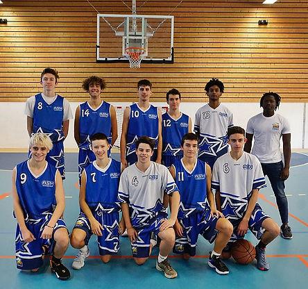 equipe junior.jpg