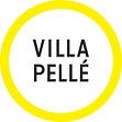 VILLA PELLÉ logo 1.jpg