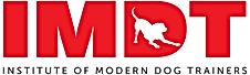 imdt logo 1.png