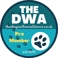 Dog Welfare Alliance member.png