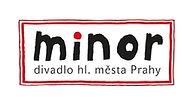 2-logo_minor - kopie.jpg