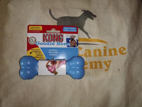 Kong Bone - Puppy