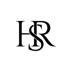 Herron Surplus Recovery, LLC