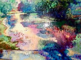 Doktor's Pond