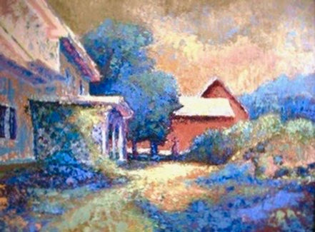 The Red Barn (2).jpeg