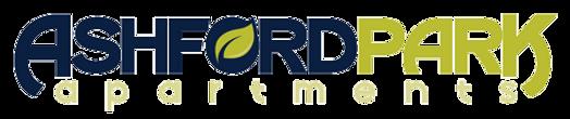 LogoPMS-01.png