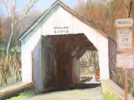 Covered Bridge (1).jpeg