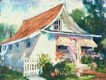 Summer Cottage.jpeg