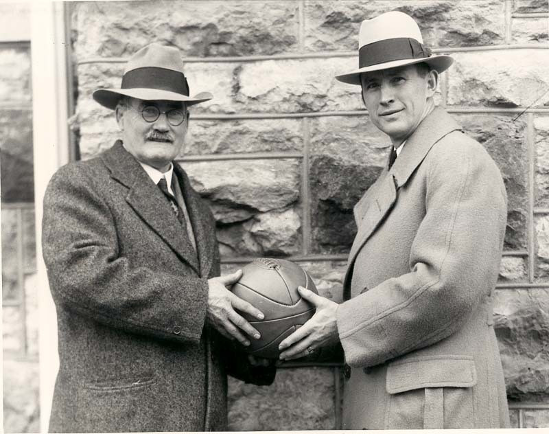 naismith_NBA_Around_the_Game