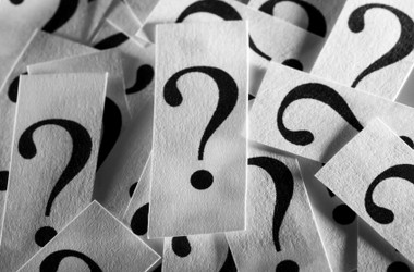 crop380w_istock_000003401233xsmall-question-marks.jpg