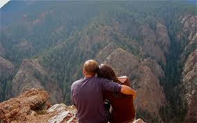 3 Keys to Intimacy