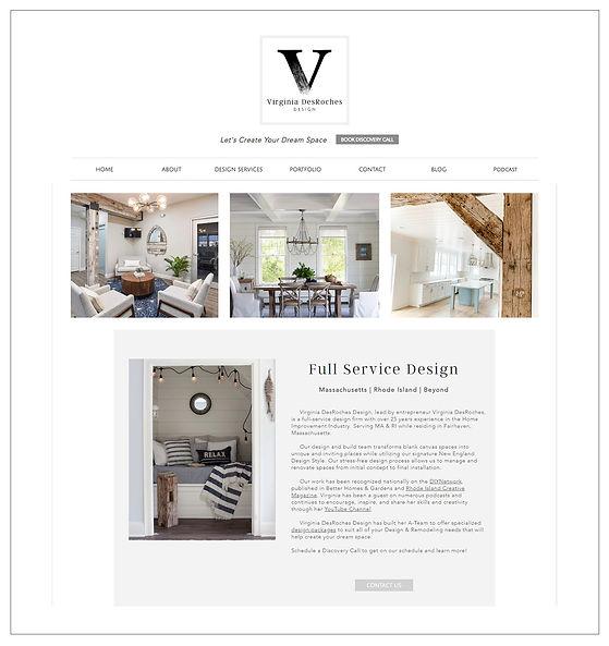 virginiadesrochesdesign3.jpg