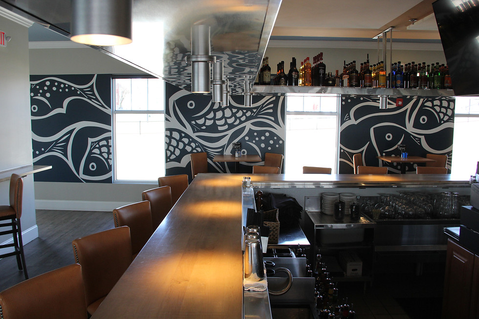 the black whale new bedford ma restauran