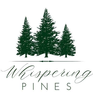 Whispering Pines logo2.jpg