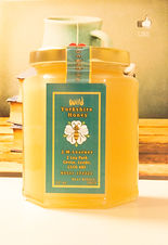 Spring Honey .jpg