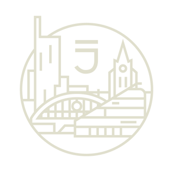 JAR_City Badge Off White.png