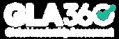 GLA-logo_white-300x99.png