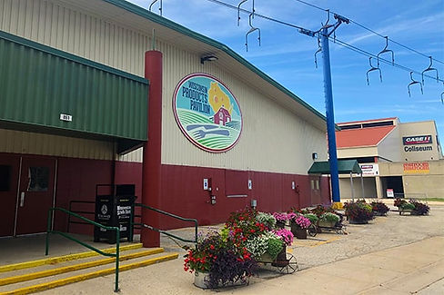 WisconsinProductsPavilion-600x400-1.jpg