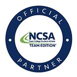 NCSA_Official Partner[1].png