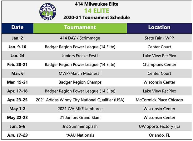14 Elite Schedule.png