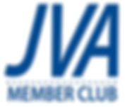JVA Member Club logo.jpg