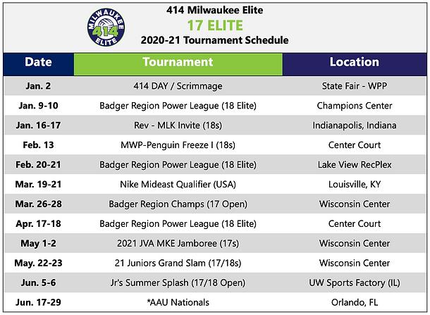 17 Elite Schedule.png