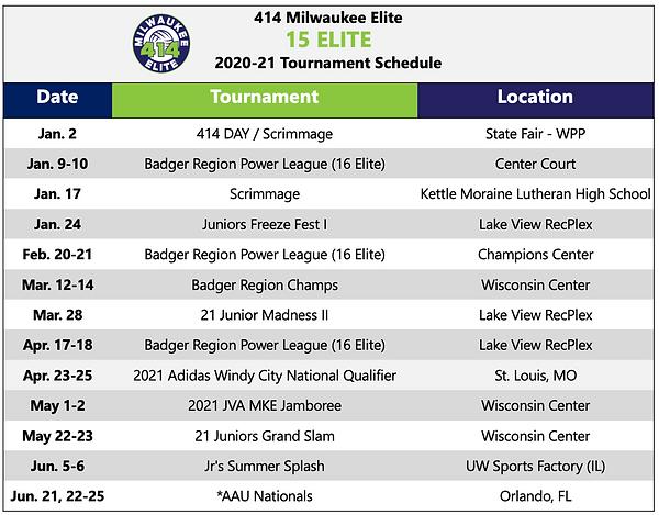 15 Elite Schedule.png