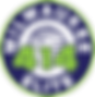 414 Logo. png.png