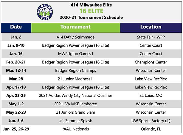 16 Elite Schedule.png