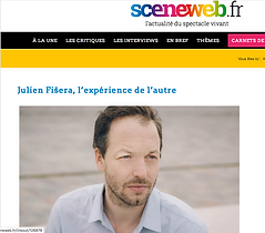 Article scneweb.png
