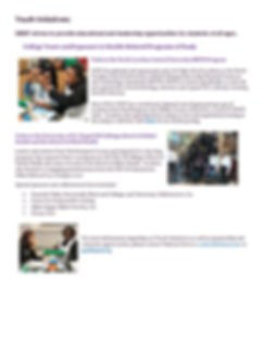 Youth Initiatives_3.29.20.jpg