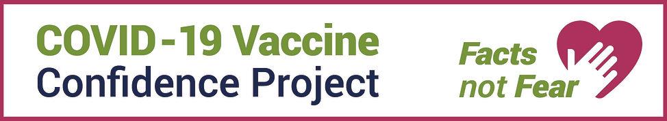 COVID-19 Vaccine-WebHeader-1_Page_1.jpg