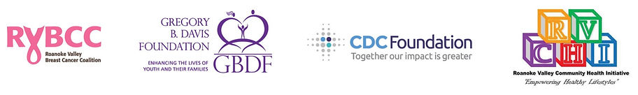 Partner logos.jpg
