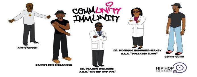 Community Immunity.jpg