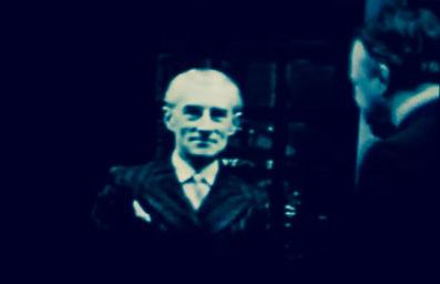 Visuel Ravel.jpg