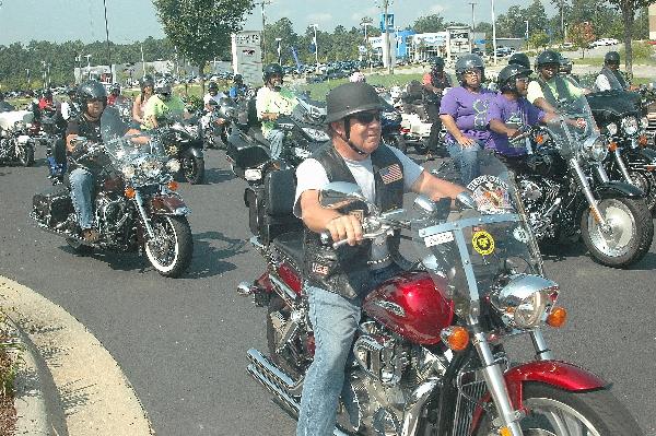 BikersMoveOut_sized