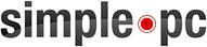 simple-pc-logo- dark on white.png