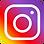 Simple PC Instagram Logo