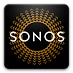 Sonos-Controller-for-Android-1.png
