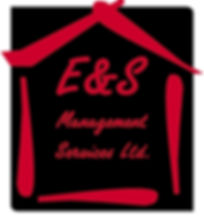 E and S Management in Ottawa, Ottawa Property managers, Ottawa property management, Ottawa Property manager companies, Ottawa houses for rent, Ottawa homes for rent, Ottawa rentals, Ottawa appartment for rent,  houses for rent Orleans, canotek road