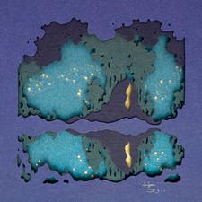 Firefly Shrine of the Seventh Isle