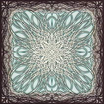 glass.hazel.lace.jpg