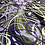 Thumbnail: Calligraphy I
