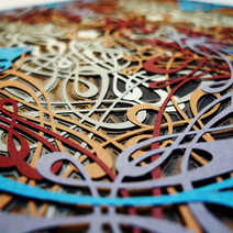 glass.hazel.calligraphy2detail.jpg