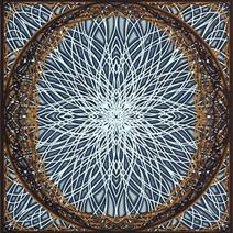glass.hazel.lace2.jpg