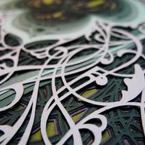 Gothic detail.JPG